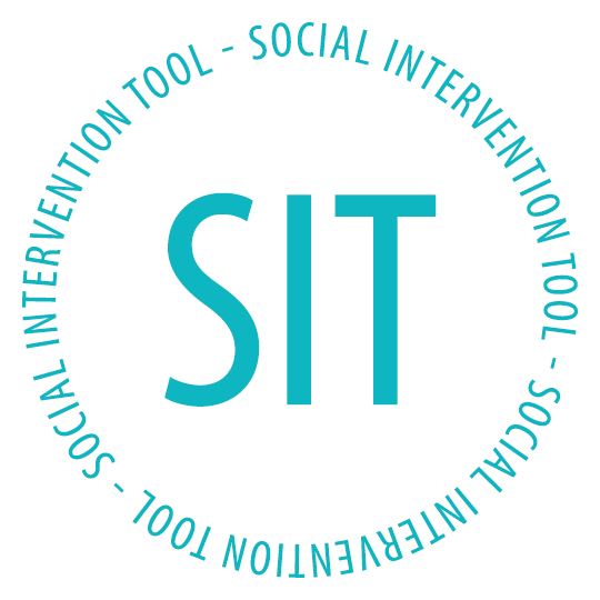 SIT – Social Intervention Tool
